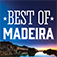 BestGuide: Best Of Madeira Travel Guide