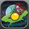 Alien Invasion: 2048 - PRO