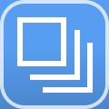 NoteBox Lite - FREE (無料)、簡潔、快速ノート