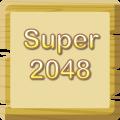 Super 2048 Dash